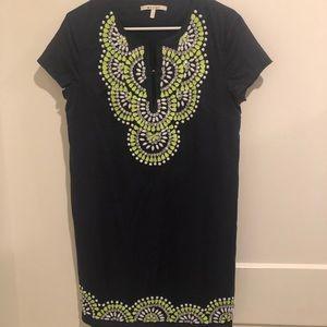 Francesca's Tunic Dress